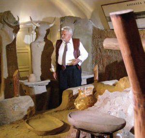 arheologie-gheorghe-lazarovici-stiinta-tehnica-3