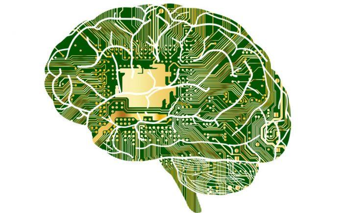 creier-metafora-digitala-calculator-stiinta-tehnica-1