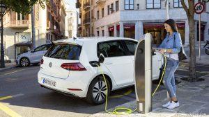 editorial-masini-electrice-poluare-stiinta-tehnica-7