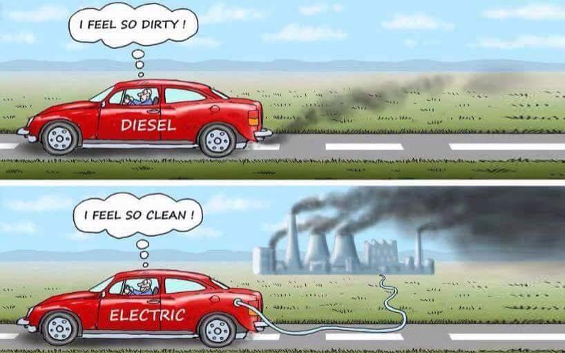 editorial-masini-electrice-poluare-stiinta-tehnica-9