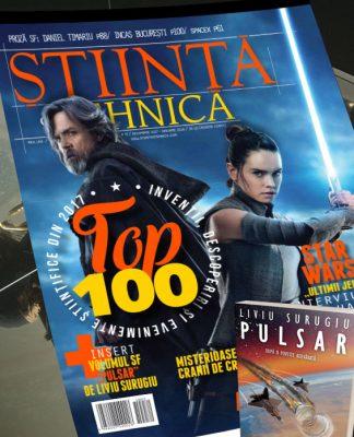 stiinta-tehnica-72-articol-site