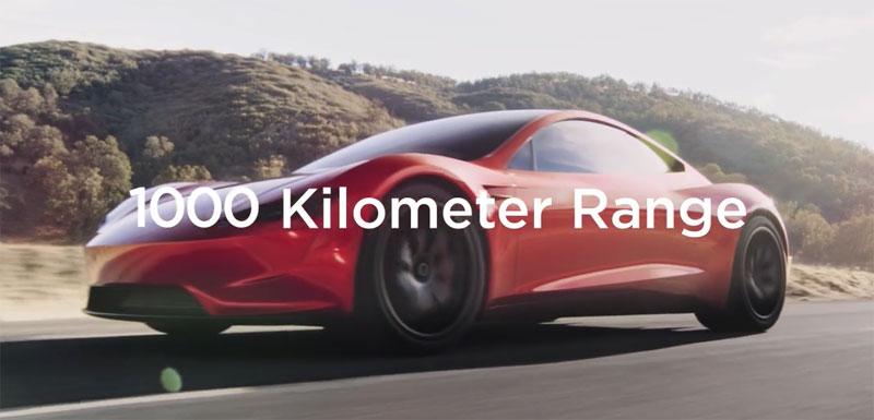 tesla-roadster-1000-km-stiinta-tehnica-2