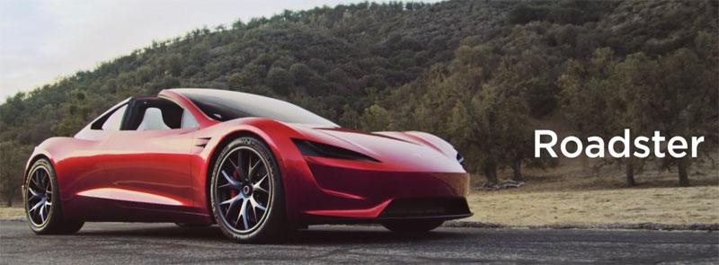 tesla-roadster-1000-km-stiinta-tehnica-3