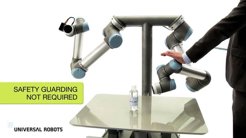 universal-robots-cobot-stiinta-tehnica-5