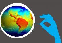 carbon-bubble-budget-capture-stiinta-tehnica-1