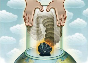carbon-bubble-budget-capture-stiinta-tehnica-11