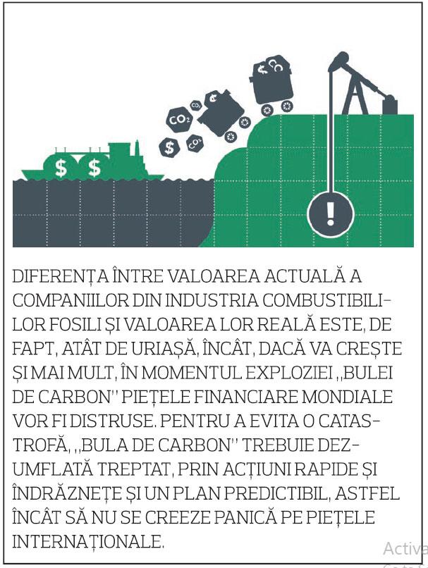 carbon-bubble-budget-capture-stiinta-tehnica-7