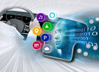 ces-2018-consumer-electronic-show-stiinta-tehnica
