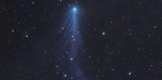 cometa-monoxid-carbon-stiinta-tehnica-1