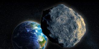 comoti-asteroizi-pamant-stiinta-tehnica-1