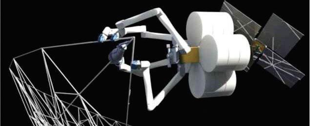 comoti-asteroizi-pamant-stiinta-tehnica-3