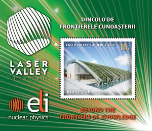 laser-valley-ifin-hh-magurele-stiinta-tehnica-7