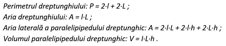 matematica-4-dimensiuni-stiinta-tehnica-1