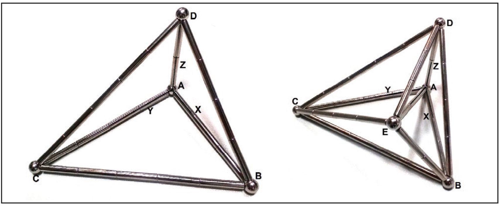 matematica-4-dimensiuni-stiinta-tehnica-12