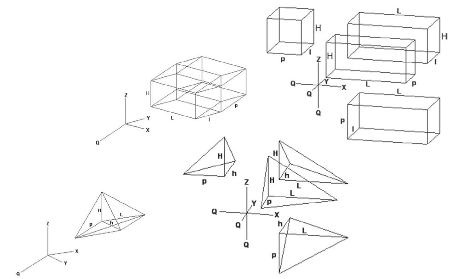 matematica-4-dimensiuni-stiinta-tehnica-14