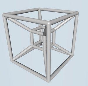 matematica-4-dimensiuni-stiinta-tehnica-16