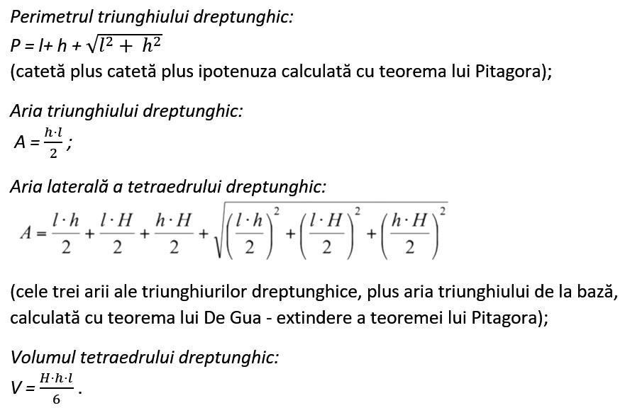 matematica-4-dimensiuni-stiinta-tehnica-3