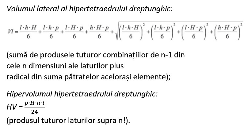 matematica-4-dimensiuni-stiinta-tehnica-4