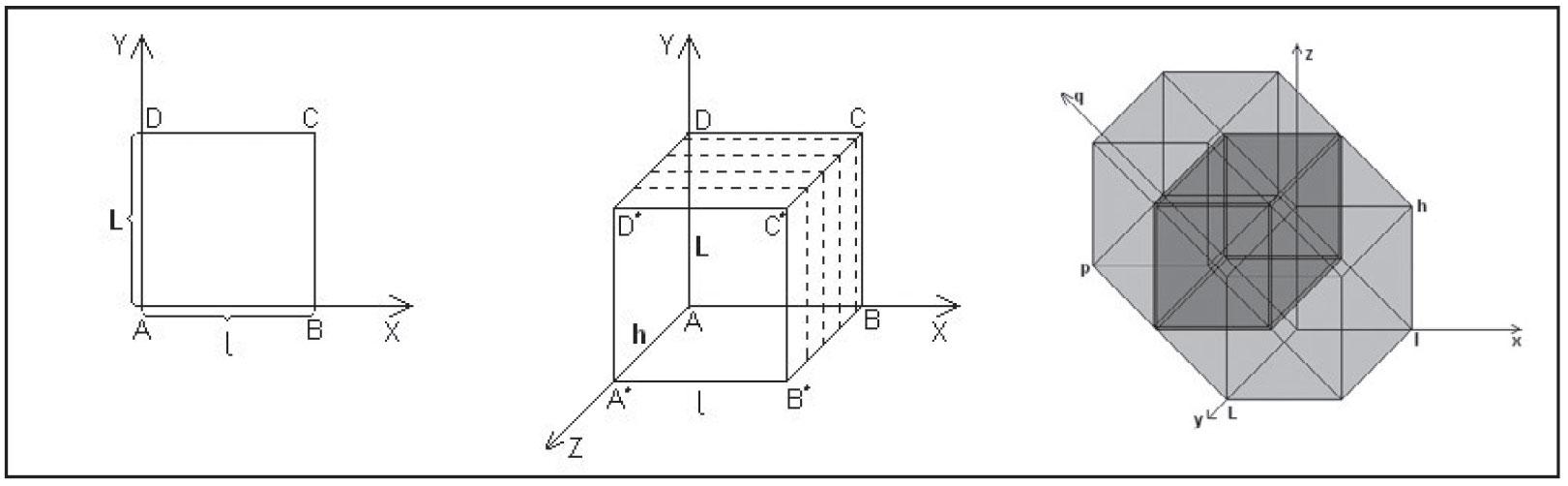 matematica-4-dimensiuni-stiinta-tehnica-8