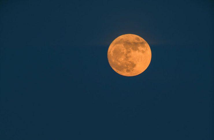 super-luna-micro-luna-catalin-beldea-stiinta-tennica-0