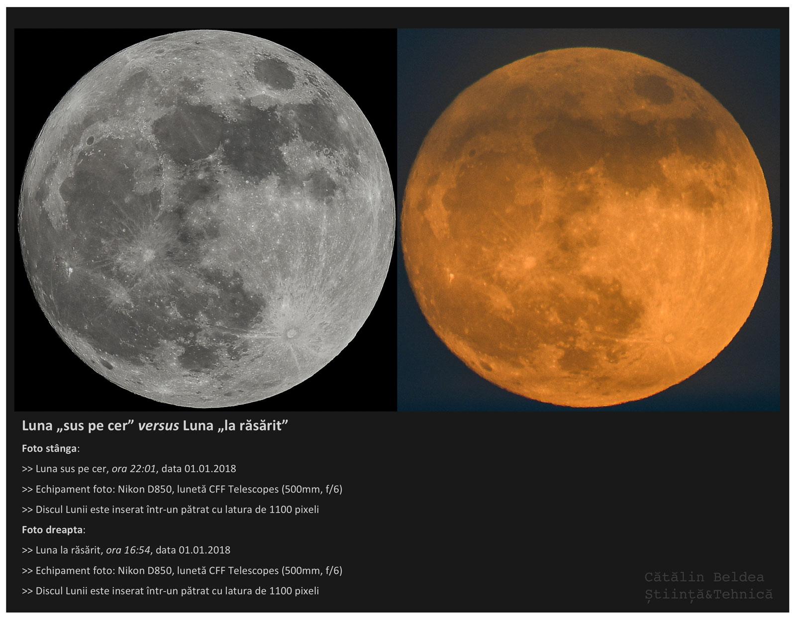 super-luna-micro-luna-catalin-beldea-stiinta-tennica-14