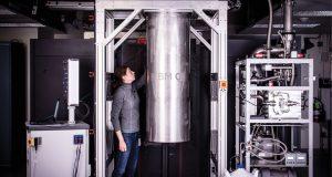 MIT-top-10-ibm-computer-cuantic-stiinta-tehnica