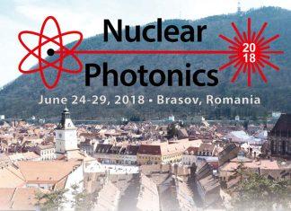 Nuclear-Photonics-2018-eli-np-1
