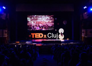 TEDxCluj2018-connecting-the-dots-stiinta-tehnica-1