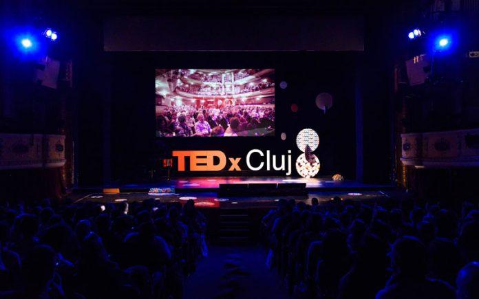 TEDxCluj2018-connecting-the-dots-stiinta-tehnica-1