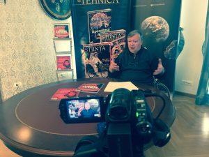 interviu-alexandru-mironov-stiinta-tehnica-1