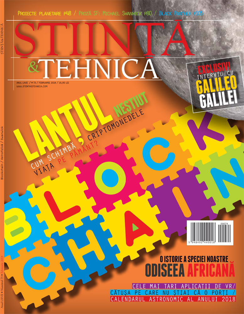 stiinta-tehnica-73-articol-site-1