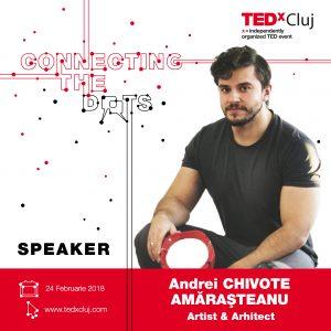 tedx-cluj-2018-Andrei-Chivote-Amarasteanu-stiinta-tehnica