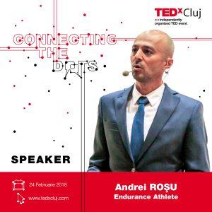 tedx-cluj-2018-Andrei-Rosu-stiinta-tehnica