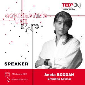 tedx-cluj-2018-Aneta-Bogdan-stiinta-tehnica