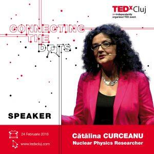 tedx-cluj-2018-Catalina-Curceanu-stiinta-tehnica