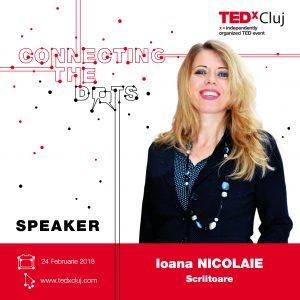 tedx-cluj-2018-Ioana-Nicolaie-stiinta-tehnica
