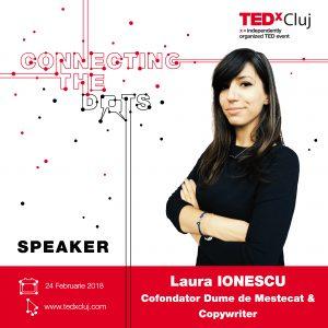 tedx-cluj-2018-Laura-Ionescu-stiinta-tehnica