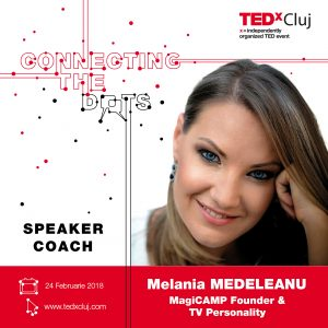 tedx-cluj-2018-Melania-Medeleanu-stiinta-tehnica