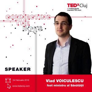 tedx-cluj-2018-Vlad-Voiculescu-stiinta-tehnica