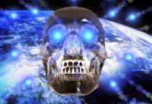 cranii-cristal-stiinta-tehnica