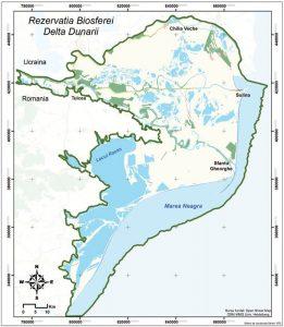 delta-dunarii-incddd-tulcea-stiinta-tehnica-2