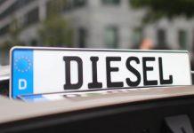 diesel-ban-oraan-stiinta-tehnica-1
