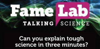 fame-lab-talking-science-stiinta-tehnica-1
