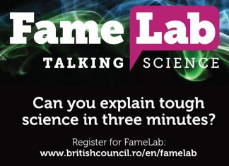 fame-lab-talking-science-stiinta-tehnica-1