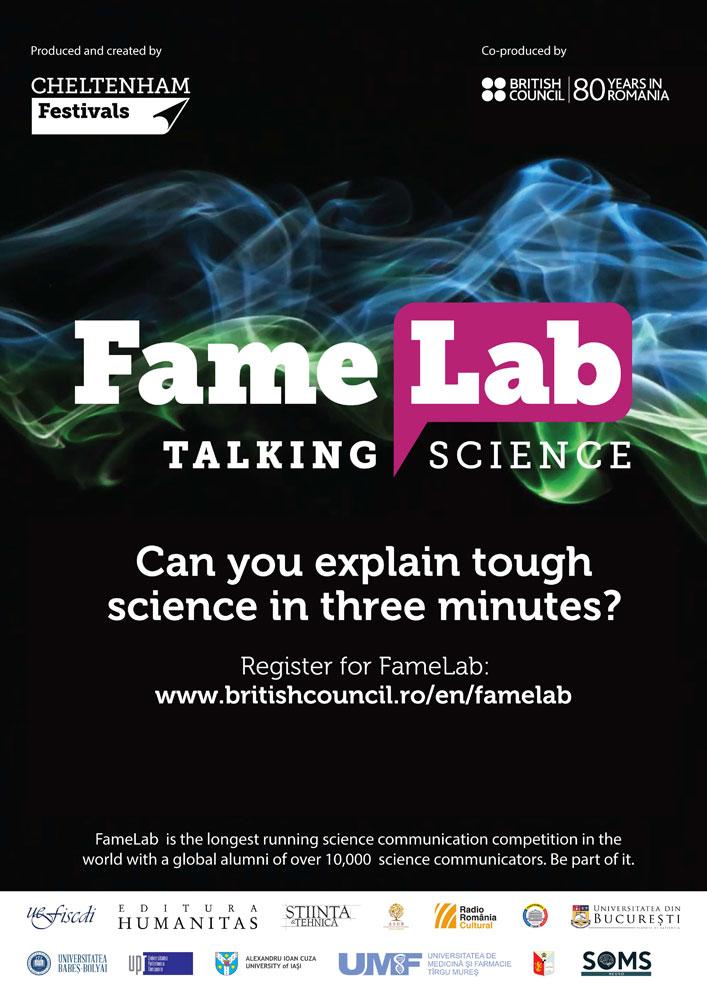 fame-lab-talking-science-stiinta-tehnica-2