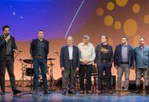 gala-radio-cultural-2018-stiinta-tehnica-0