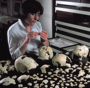 neanderthal-omul-nou-stiinta-tehnica-9