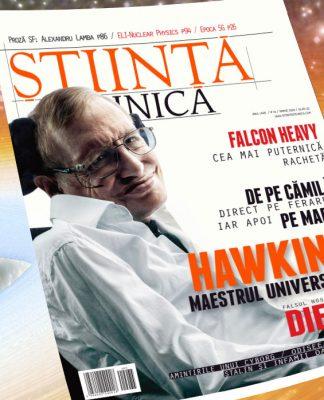 stiinta-tehnica-74-articol-site
