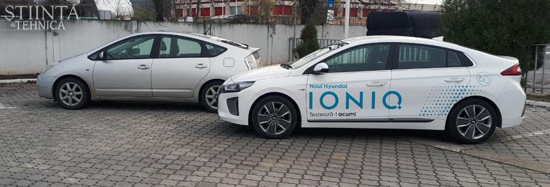 test-hyundai-ioniq-hybrid-stiinta-tehnica-110