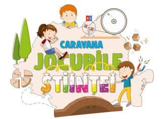 caravana-jocurile-stiintei-stiinta-tehnica